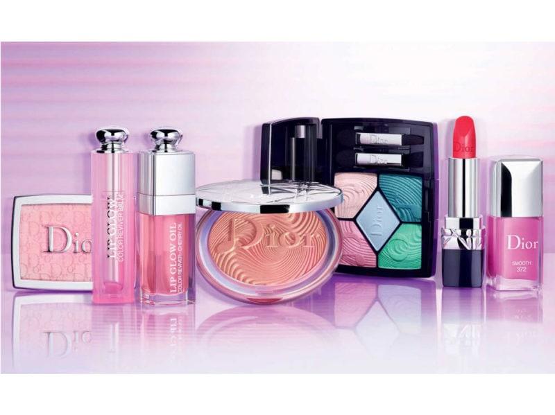 DIOR-collezioni-make-up-primavera-estate-2020