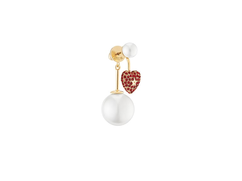 DIOR_-SUMMER_2020_TRIBALES-EARRINGS_VALENTINES-DAY_4