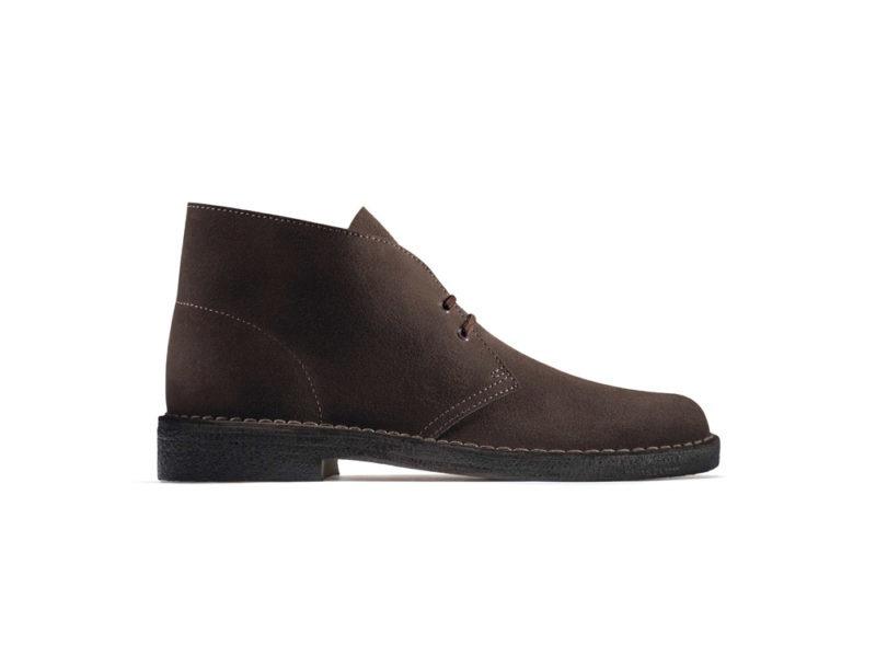 Desert_Boot_Brown_Suede
