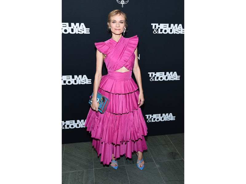 Diane-Kruger-in-Prabal-Gurung-attends-the-screening-of-'Thelma-&-Louise'-Women-In-Motion