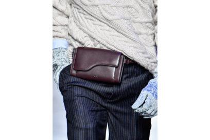 Dior-Homme