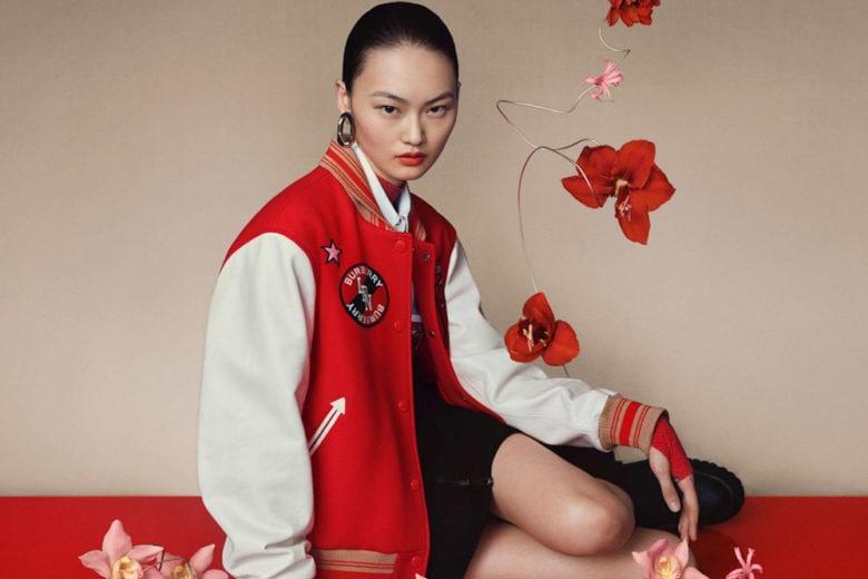 Capodanno cinese: ecco i fashion must dedicati all'anno del Topo