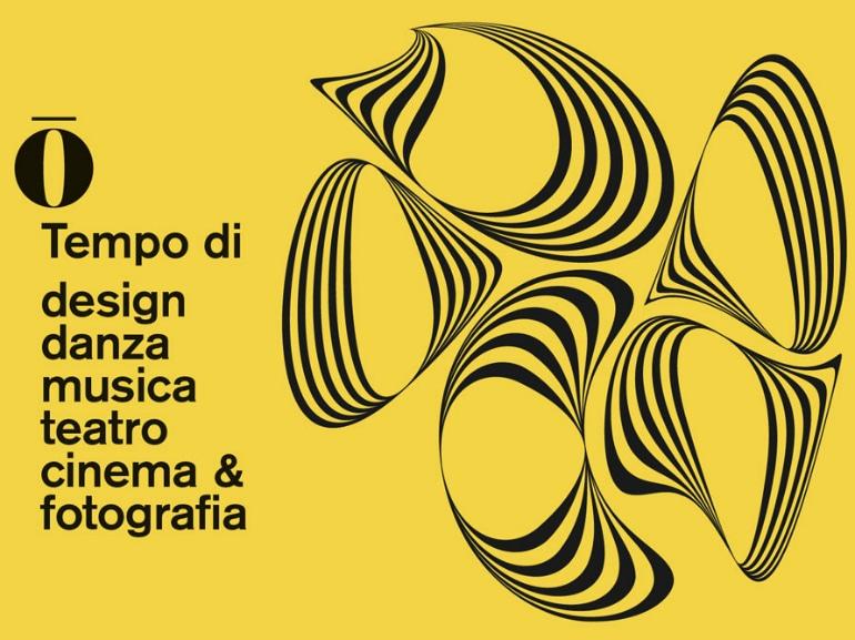 Festival tempo di museo nazionale romano