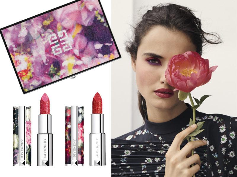 GIVENCHY-collezioni-make-up-primavera-estate-2020