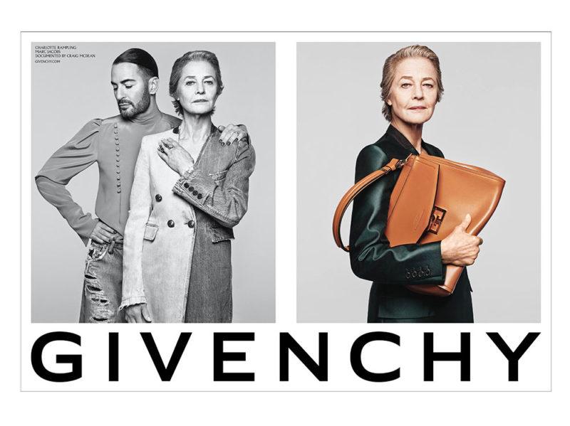 Givenchy-campagna-ss2020