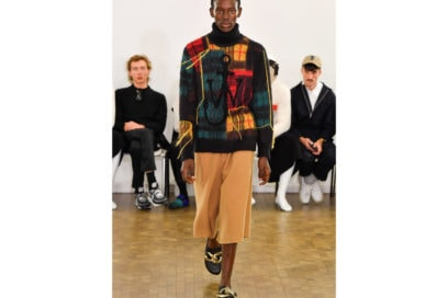 JW-Anderson