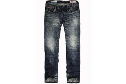 Jeans_RifleFW21