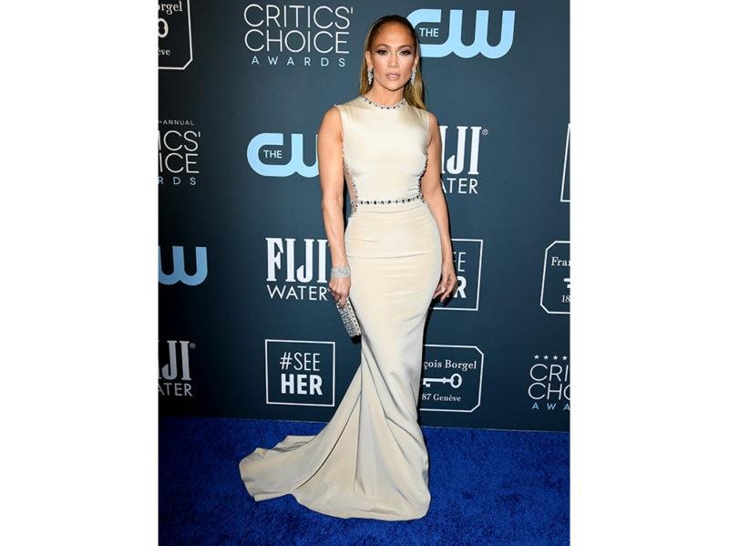 Jennifer-Lopez-In-Georges-Hobeika-getty
