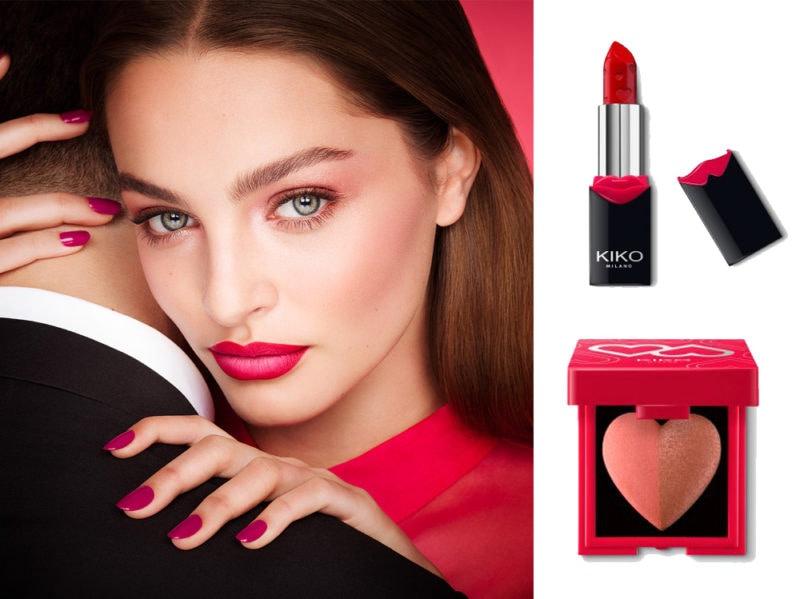 KIKO-collezioni-make-up-primavera-estate-2020