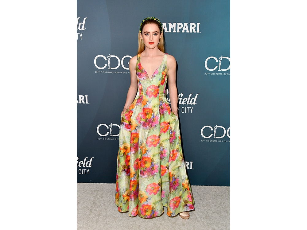 Kathryn-Newton-attends-the-22nd-CDGA-