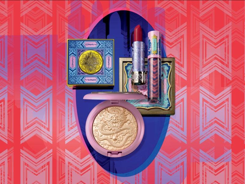 MAC-COSMETICS-collezioni-make-up-primavera-estate-2020