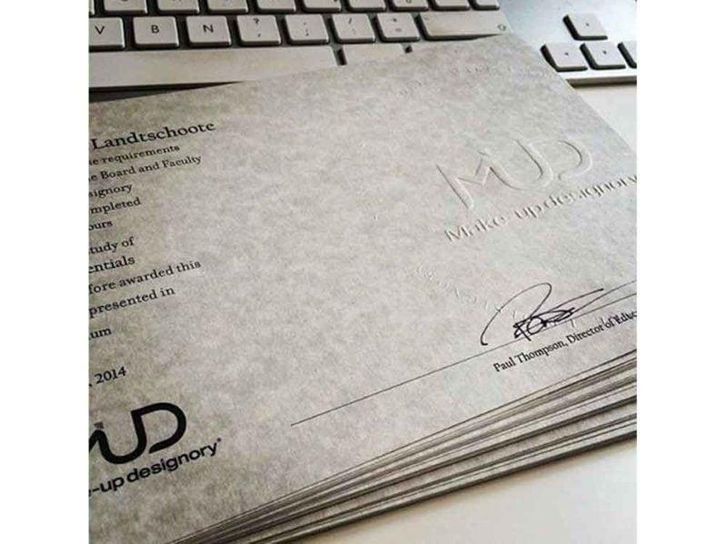 MUD-studio-1