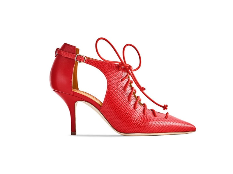 Malone-Souliers_SS20_Montana-70-1-Red_Side