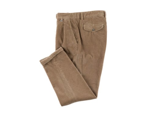 JEANS UOMO STRETCH slittamento Pantaloni Jeans slittamento senza borse Cargo