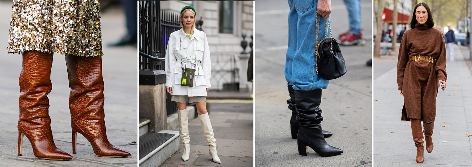 Slouchy-boots-DESK