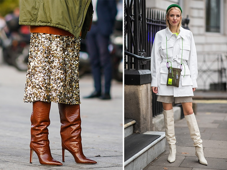 Slouchy-boots-MOBI