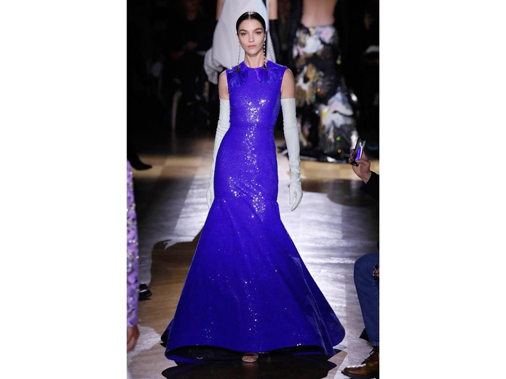 Valentino-Haute-Couture-pe20-10