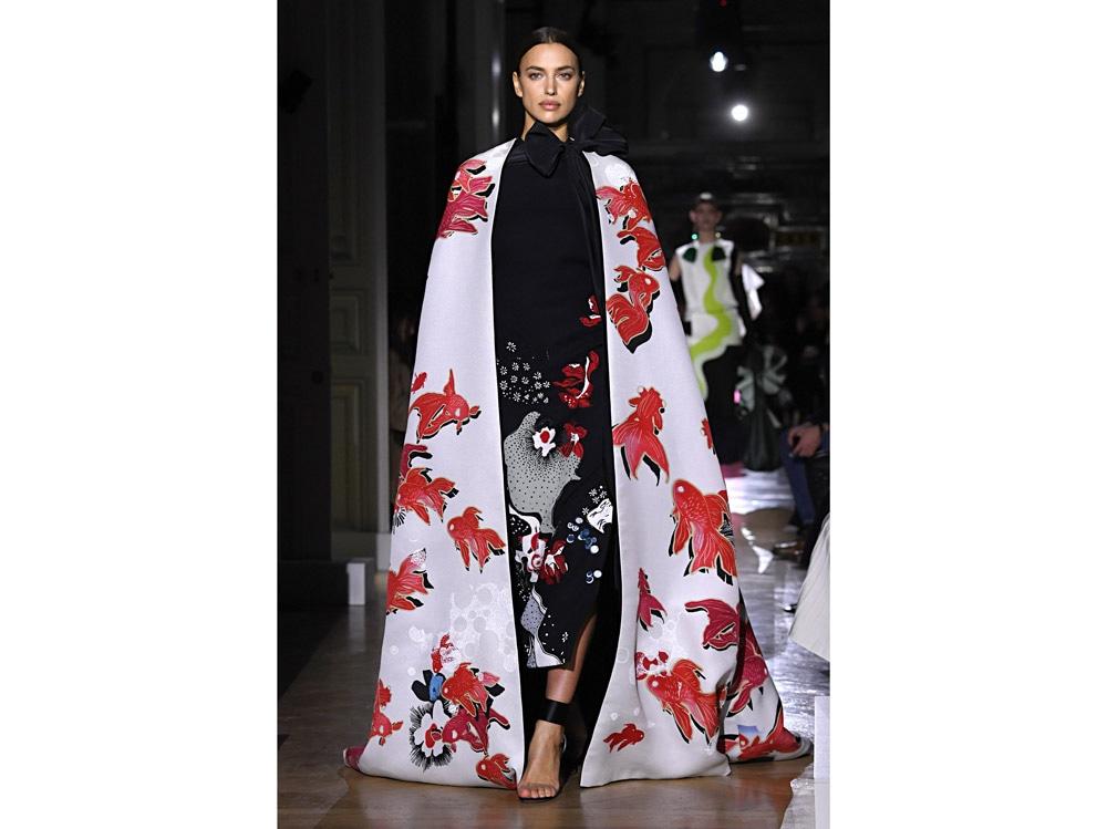 Valentino-Haute-Couture-pe20-11