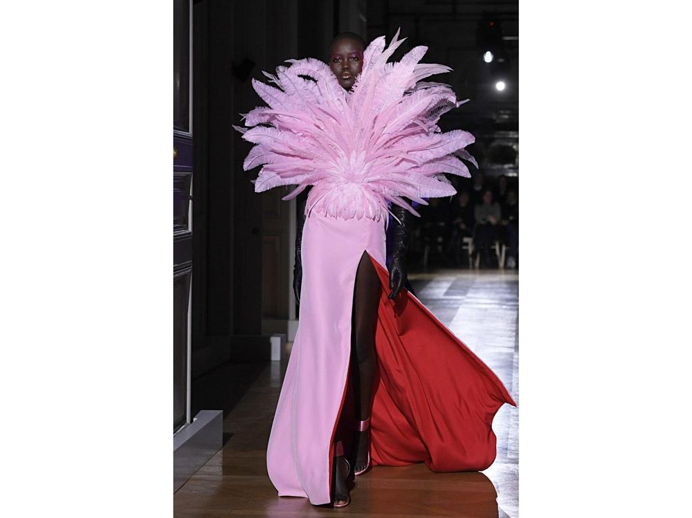 Valentino-Haute-Couture-pe20-12