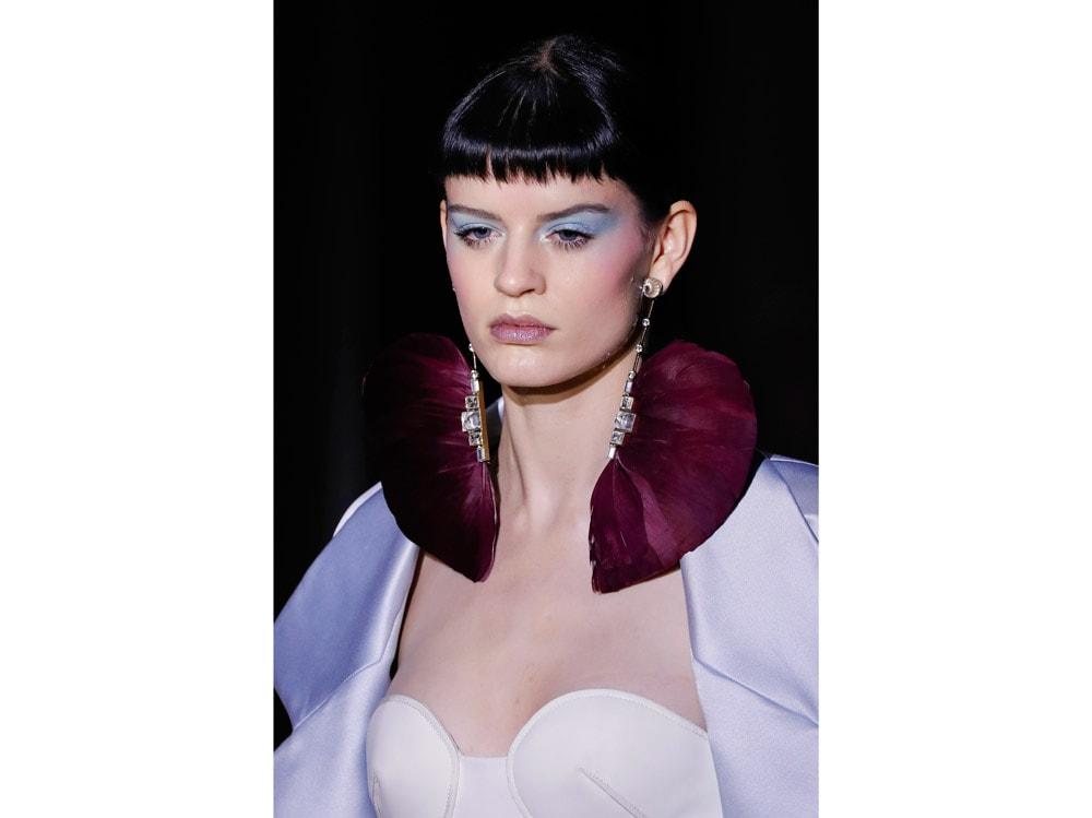 Valentino Haute Couture pe20 13