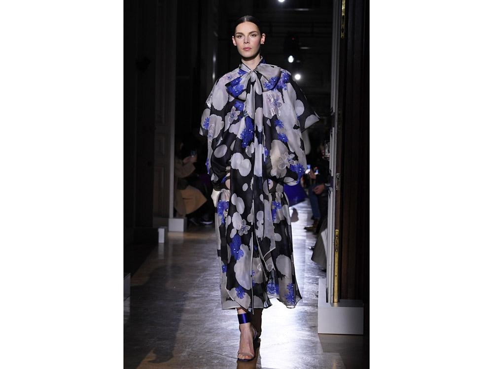 Valentino Haute Couture pe20 15