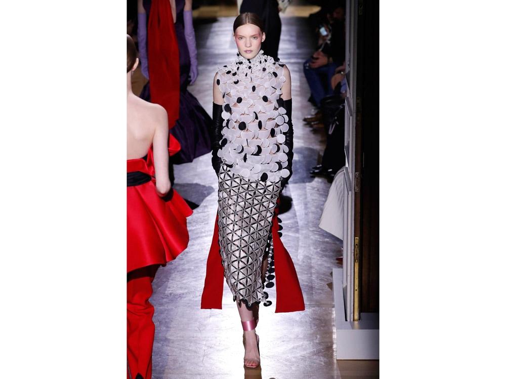 Valentino-Haute-Couture-pe20-2