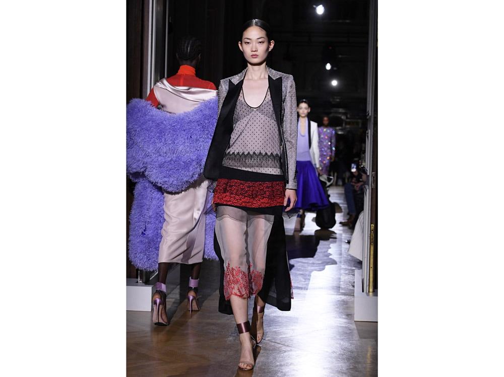 Valentino-Haute-Couture-pe20-3