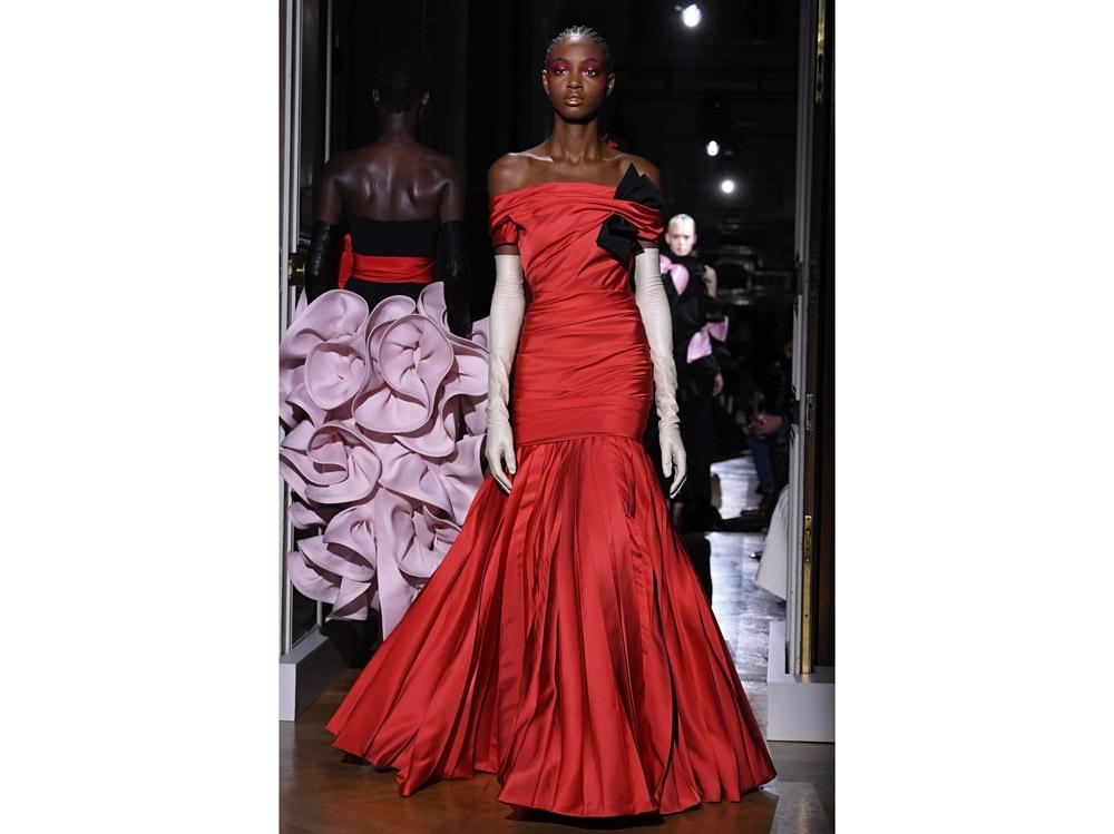 Valentino-Haute-Couture-pe20-5