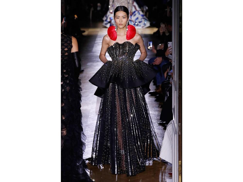 Valentino-Haute-Couture-pe20-6