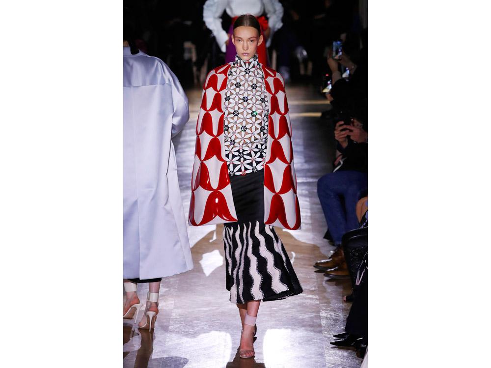 Valentino-Haute-Couture-pe20-8