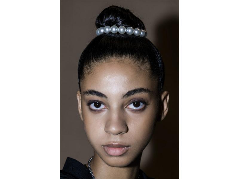 acconciature-capelli-primavera-estate-2020-01