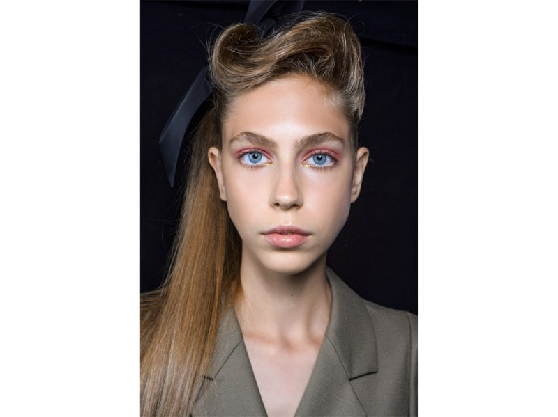 acconciature-capelli-primavera-estate-2020-02