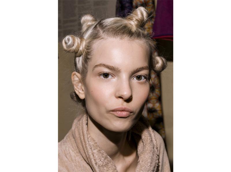 acconciature-capelli-primavera-estate-2020-03