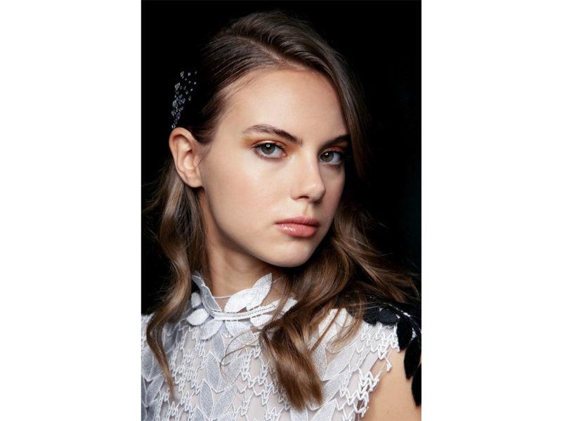 acconciature-capelli-primavera-estate-2020-04