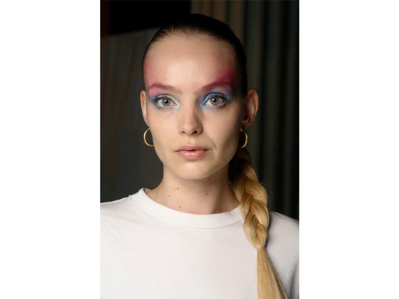 acconciature-capelli-primavera-estate-2020-05