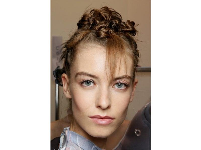 acconciature-capelli-primavera-estate-2020-06