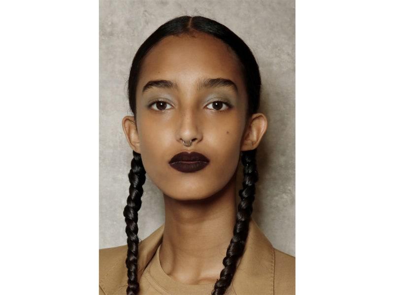 acconciature-capelli-primavera-estate-2020-07