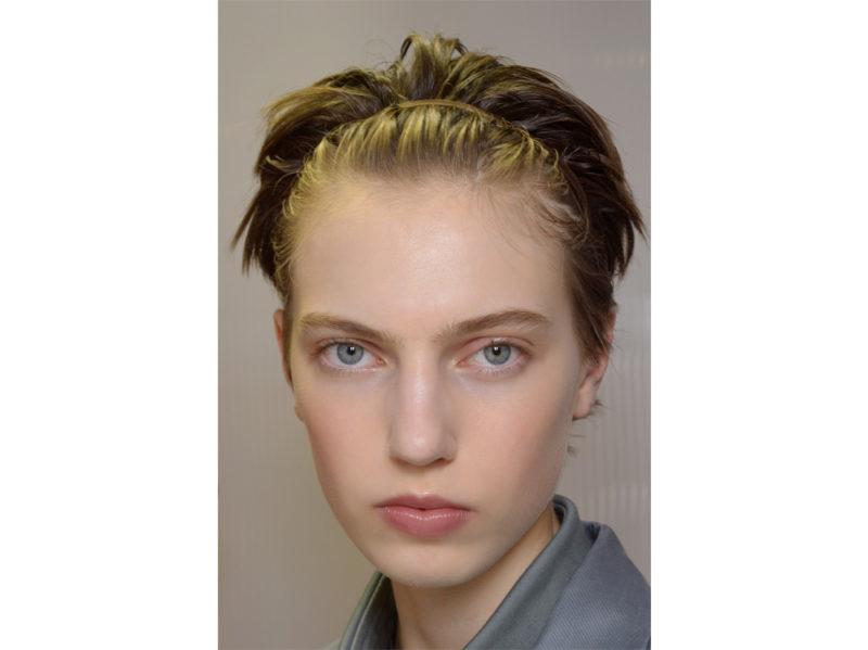 acconciature-capelli-primavera-estate-2020-08