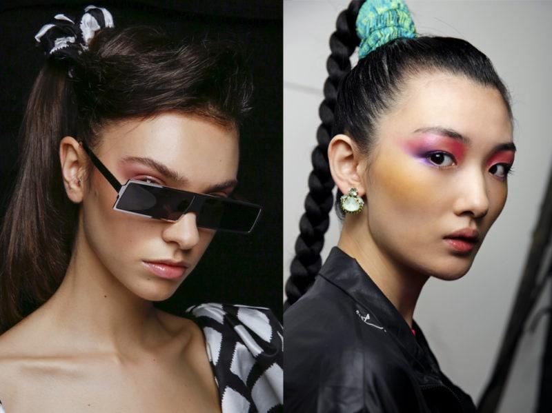 acconciature-capelli-primavera-estate-2020-11