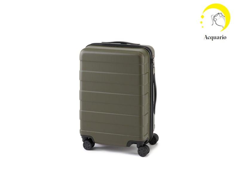 acquario-valigia-muji
