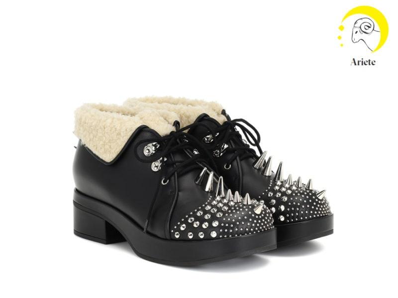 ariete-gucci-boots