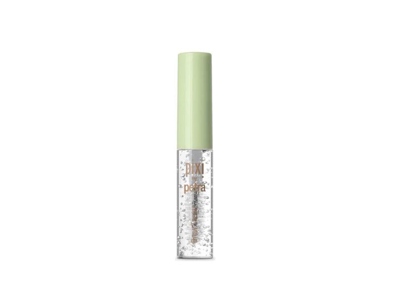 baribe-ferreira-copia-il-make-up-con-occhi-glitter-e-labbra-nude-7