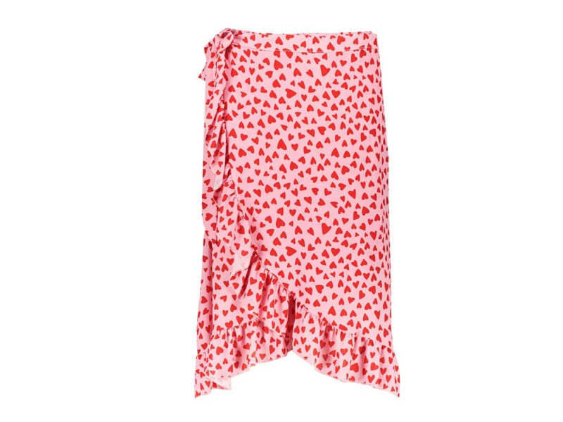 boohoo-skirt