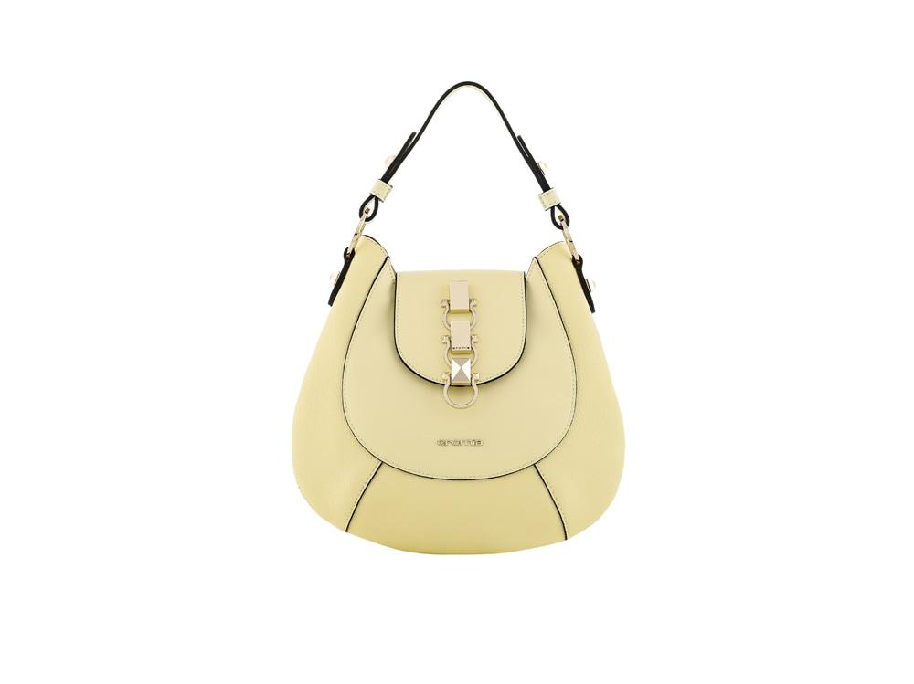borsa-in-pelle-con-chiusura-metallica-Cromia-159-euro