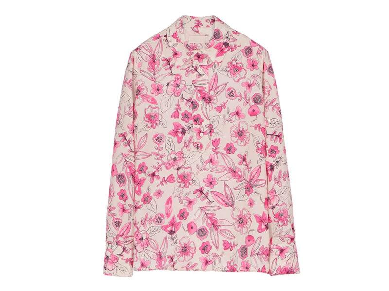 camicia-a-fiori-momonì