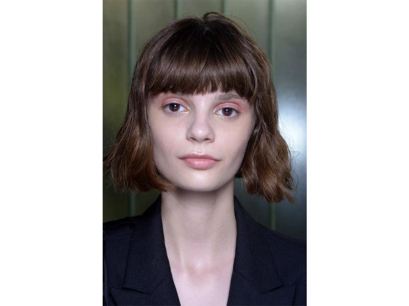 capelli-a-caschetto-2020-1