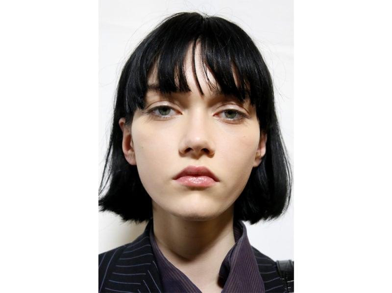 capelli-a-caschetto-2020-2