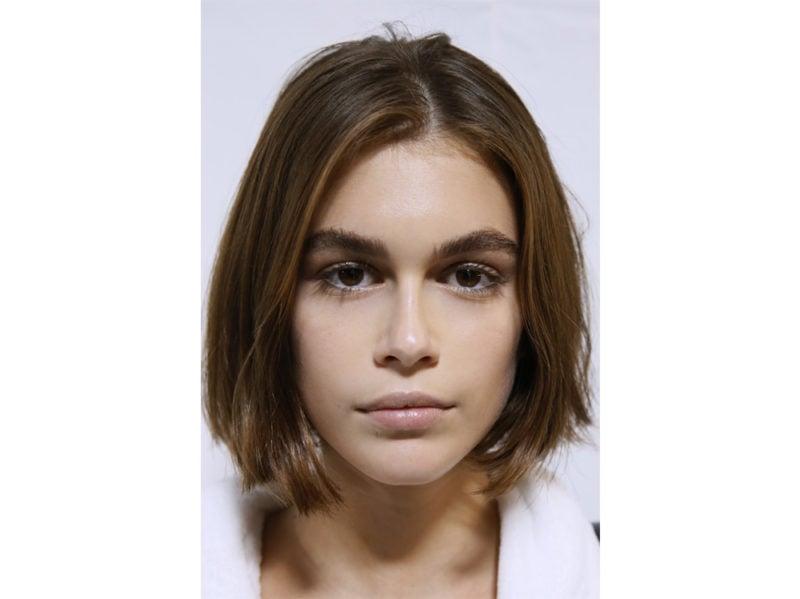 capelli-a-caschetto-2020-3