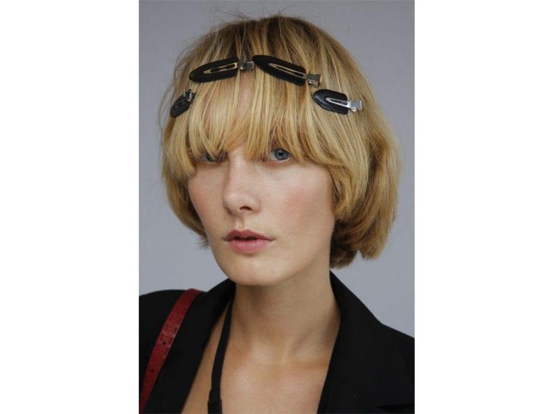 capelli-a-caschetto-2020-4