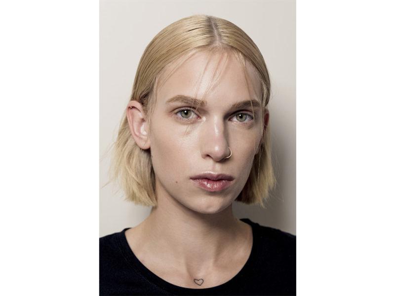 capelli-a-caschetto-2020-6